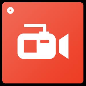 [Image: AZ-Screen-Recorder-No-Root-v4.8.8-Premium-Apk.png]