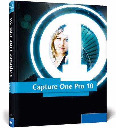 Capture One Pro v12 0 3 22 (x64) Setup + Keygen is Here ! - nnippuzz