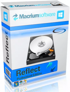 macrium reflect 7.1.3317 serial