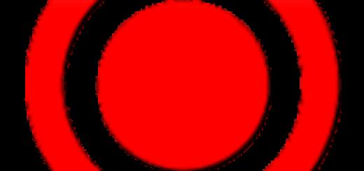 ZD Soft Screen Recorder logo