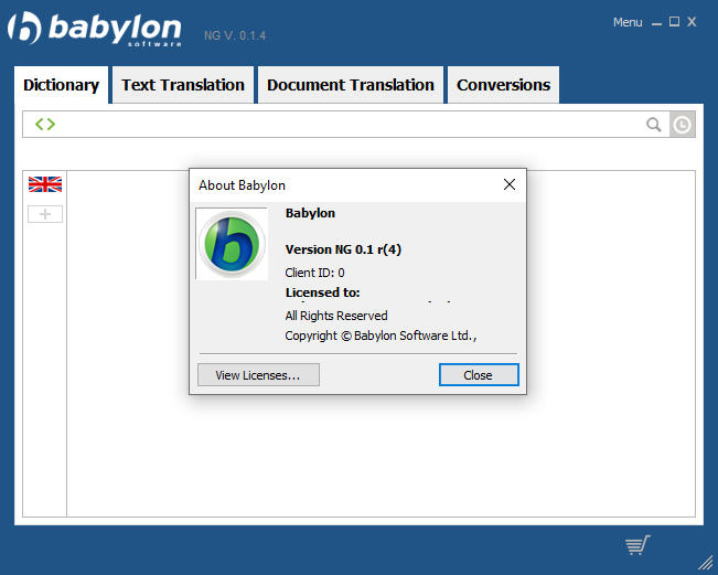 babylonngv0.1.4