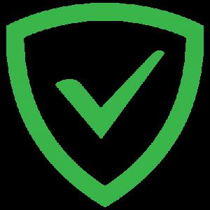 Adguard logo
