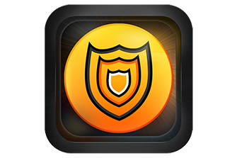 Advanced System Protector 2.3.1000.23511 + Key