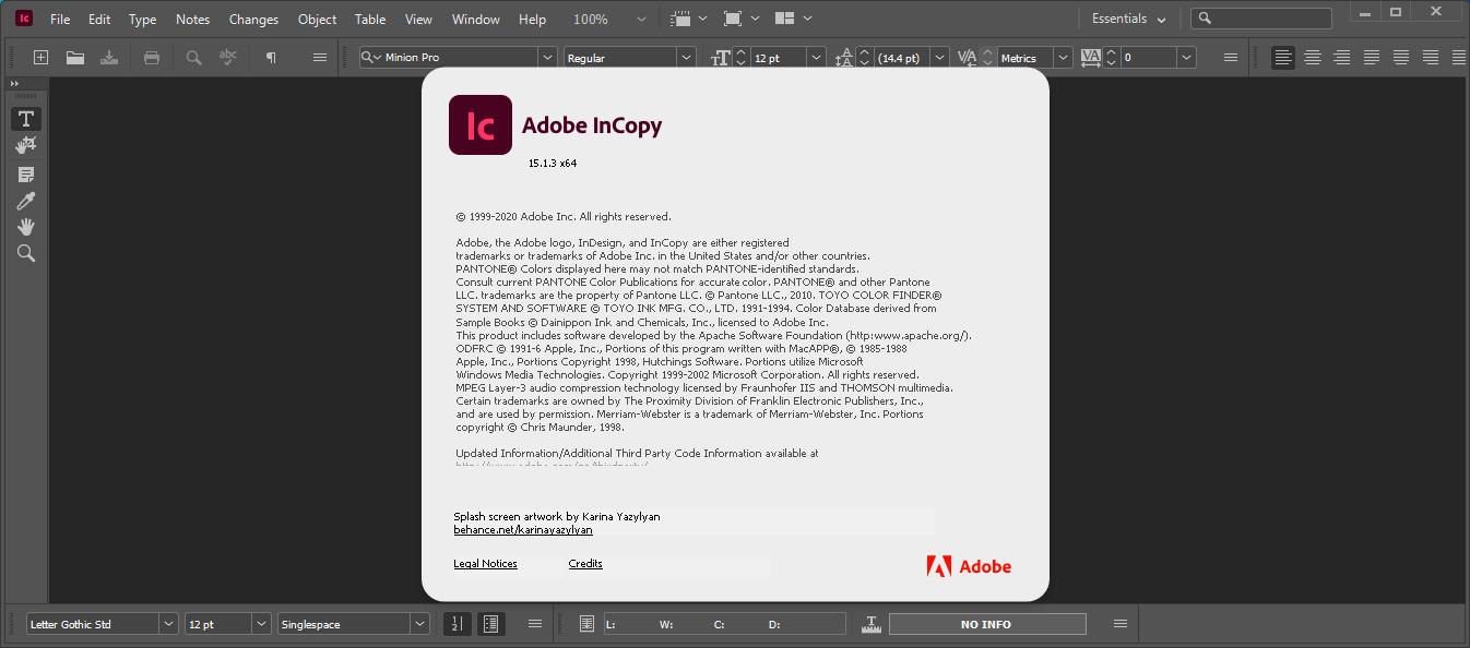 incopy15.1.3