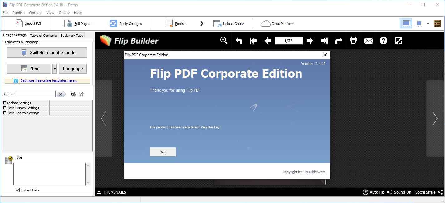 flippdfcorporate2.4.10