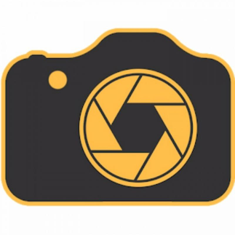 DSLR Camera Professional v1 54D Cracked Apk | haxNode