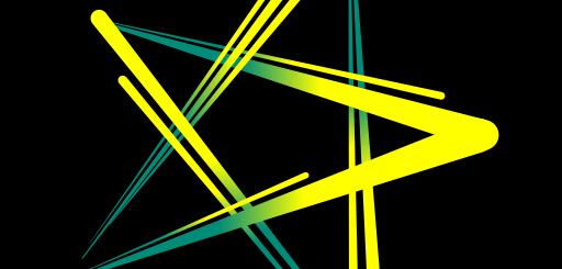 Hotstar logo