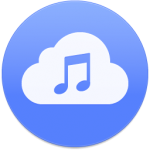 4K-YouTube-to-MP3-3.3.10.1914-Crack-150x150.png