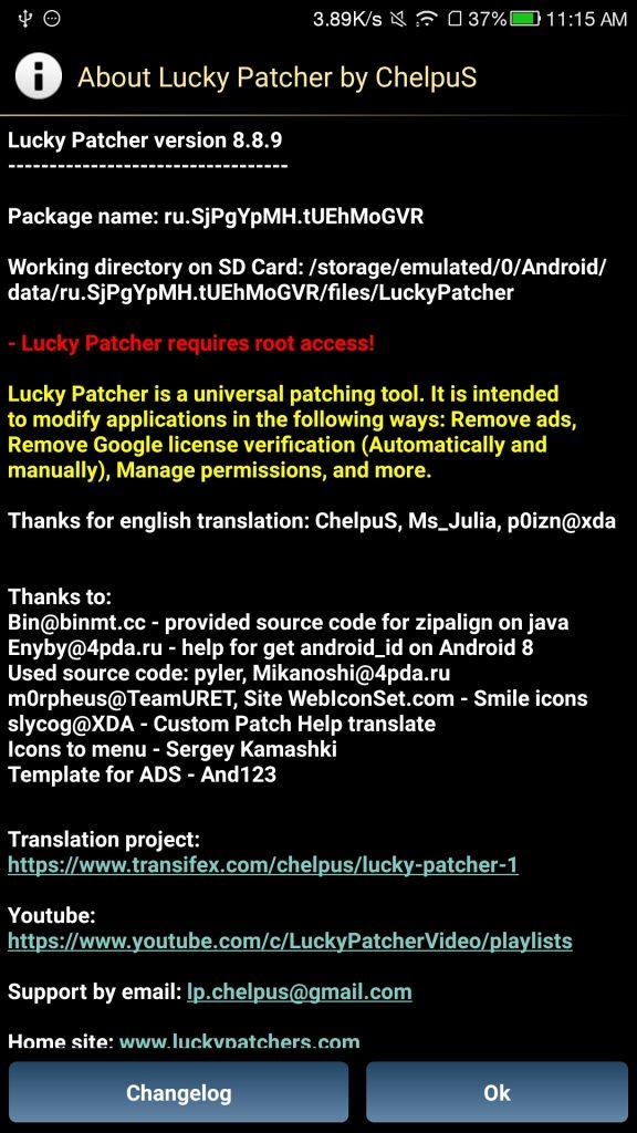 luckypather8.8.9