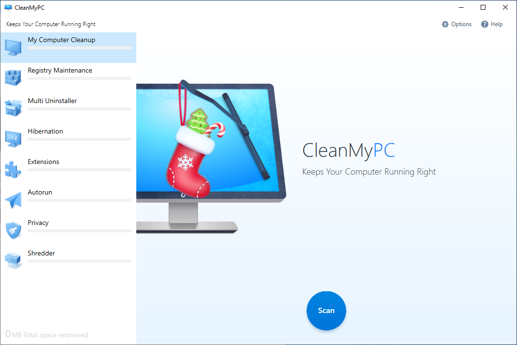 cleanmypc-1