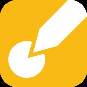 MOBILedit! Enterprise logo