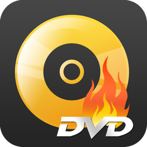 Tipard DVD Creator for Mac logo