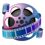 Acrok Video Converter Ultimate logo