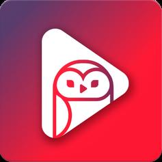 Appflix logo