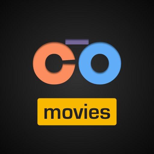 CotoMovies logo