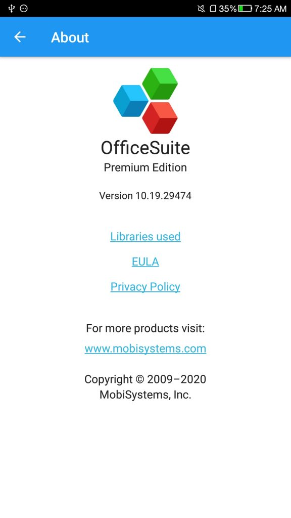officesuite10.19.29704