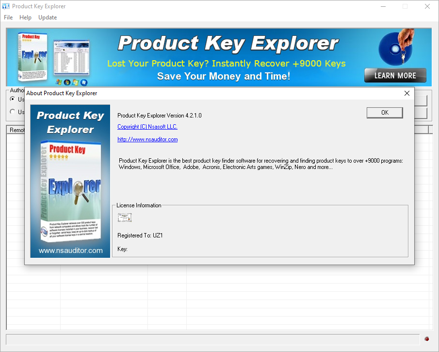 productkeyexplorer-1