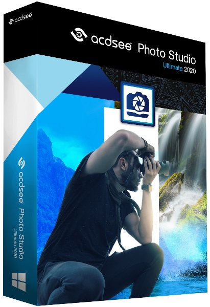 ACDSee-Photo-Studio-Ultimate-logo.jpg