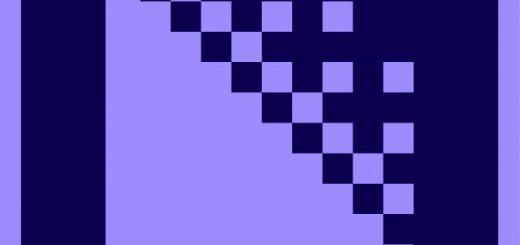Adobe Media Encoder CC logo
