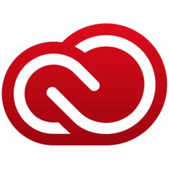 Adobe Zii logo