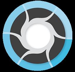 Exposure X5 Bundle logo