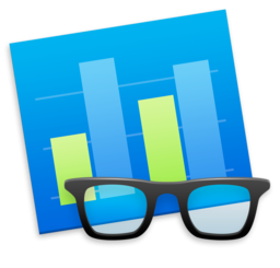 Geekbench logo