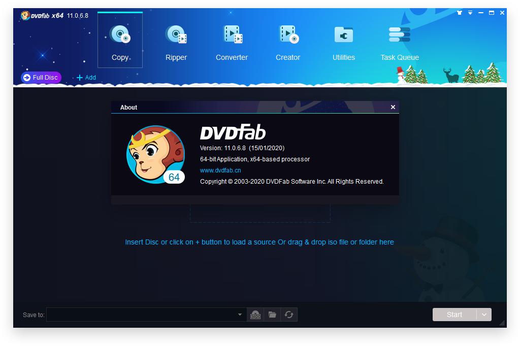 dvdfab11.0.6.8-2