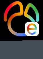 Navicat Essentials Premium logo
