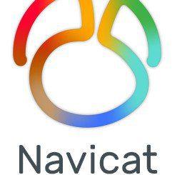 Navicat Premium logo