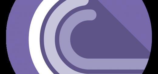BitTorrent Pro logo