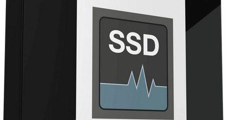 Abelssoft SSD Fresh
