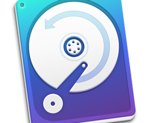 Data Recovery Essential Pro