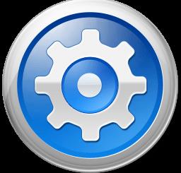 Driver Talent Pro logo