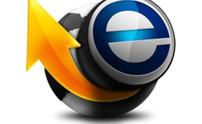Epubor Ultimate Converter logo