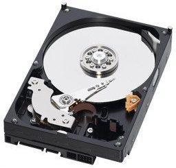 Hard Disk Sentinel Enterprise Server