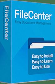 Lucion FileCenter Suite