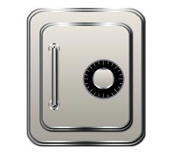 My Lockbox Pro