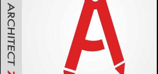 PDF Architect Pro