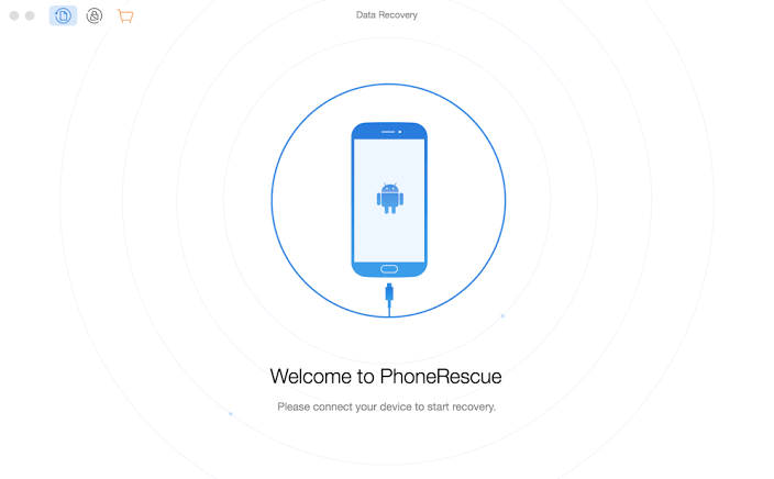 PhoneRescue for Android1