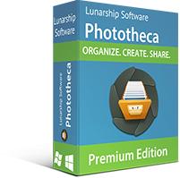 Phototheca Pro
