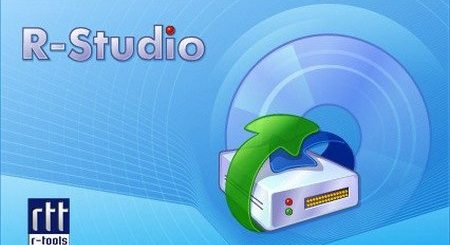 R-Studio Emergency Network
