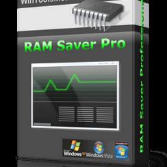 RAM Saver Professional