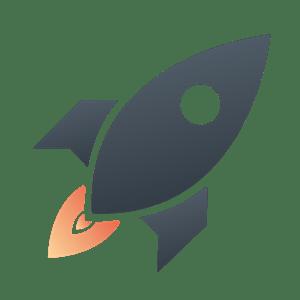 Rocket Pro