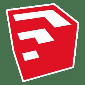 SketchUp Pro mac