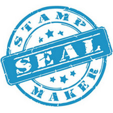 Stamp Seal Maker