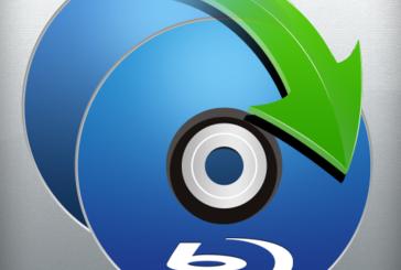 Tipard Blu-ray Copy