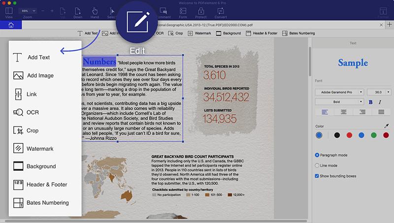 Wondershare PDFelement Pro1