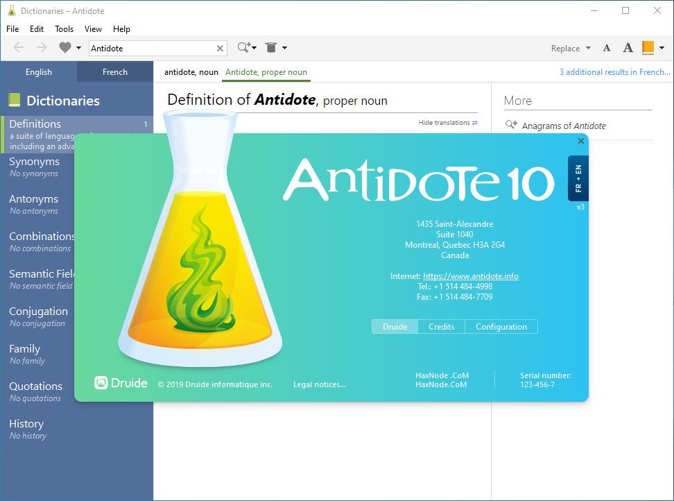 antidote10v3