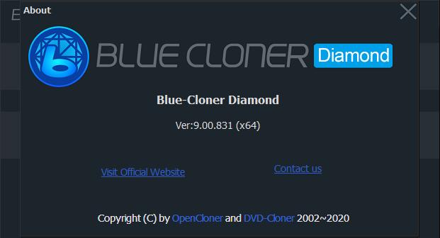 bluecd-1
