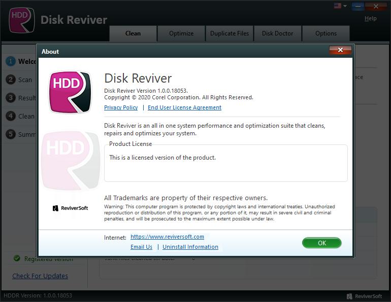 diskreviver1.0.0